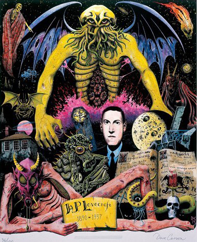david-carson_hp-lovecraft_1890-1937