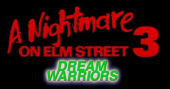 dream_warriors_00