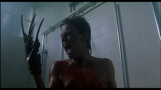 Freddy's Revenge