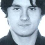 Andrei Sorokin