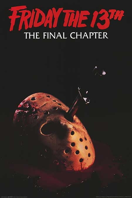 friday-the-13th-final-chapter-poster
