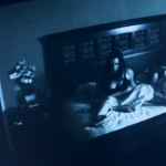 paranormal-activity-01