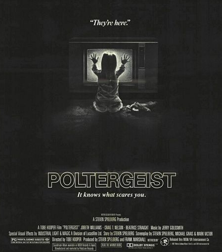 poltergeist-poster