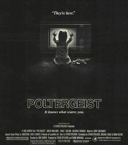 poltergeist-poster