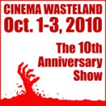 Cinema-Wasteland-10th-Anniversary