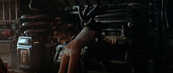 Ripley Underwear