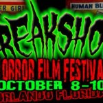 Freak Show Horror Film Festival 2010
