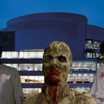 Zombies - University of Baltimore