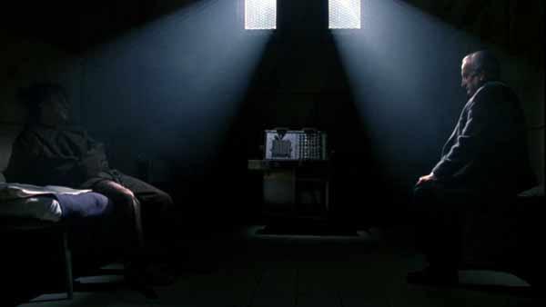 exorcist-iii-01