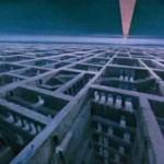 Hellraiser II - Leviathan