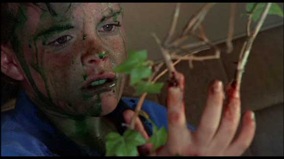 Troll 2 - Joshua Dream
