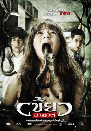 the-intruder-poster-1