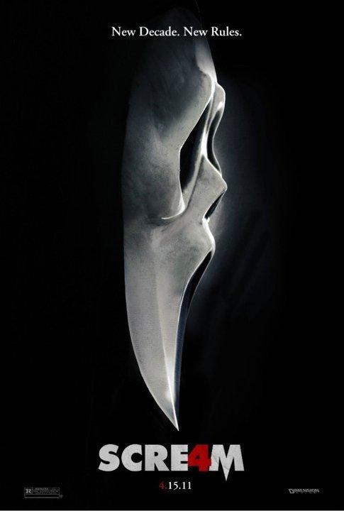 new-scream-4-poster