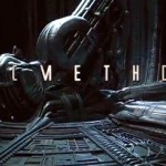 Prometheus Trailer Screengrab 03