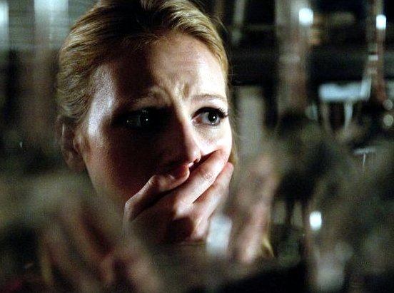 Final Destination 5 - Emma Bell