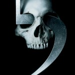 Final Destination 5 Poster