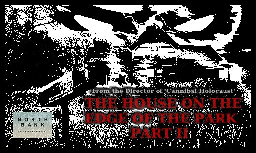 The House on the Edge of the Park 2