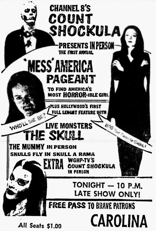 count-shockula-mess-america