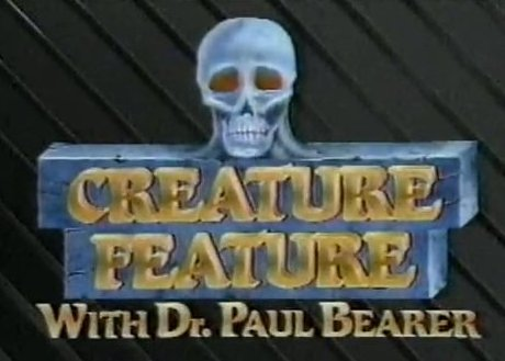 creature-feature-with-dr-paul-bearer