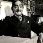 Dr. Paul Bearer - Creature Feature