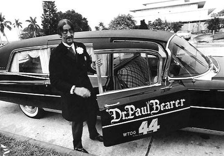dr-paul-bearer-hearse