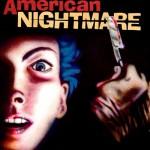 American Nightmare - DVD Release