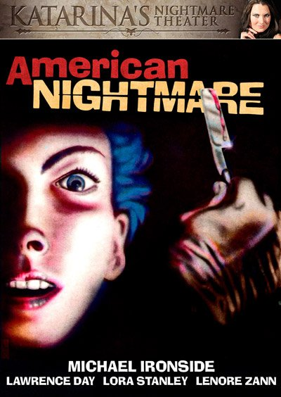 american-nightmare-dvd