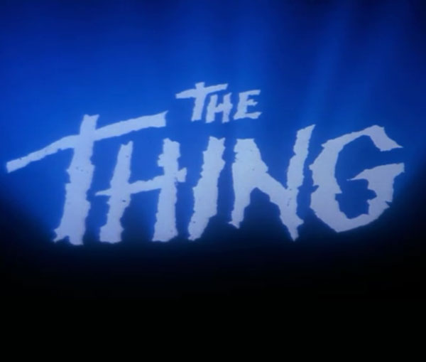 the-thing-00