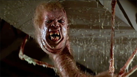 the-thing-14