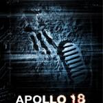apollo-18-poster-01