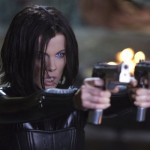 Kate Beckinsale returns in Underworld: Awakening