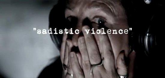 Human Centipede 2 - Trailer / Teaser