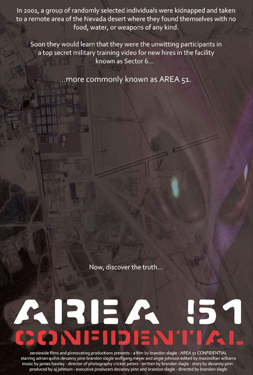 area-51-confidential-poster-01