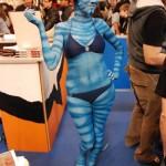 Avatar / Na'vi