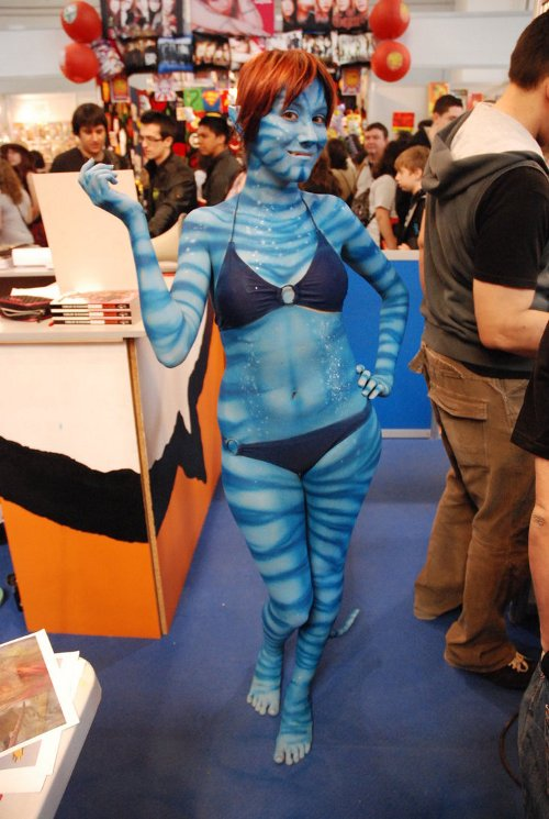 body-painting-avatar