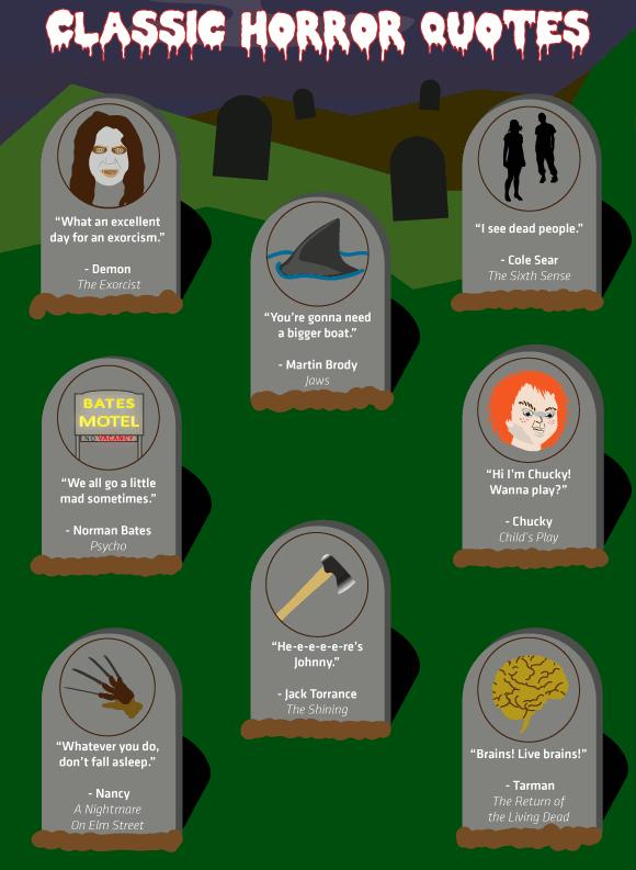 classic-horror-quotes