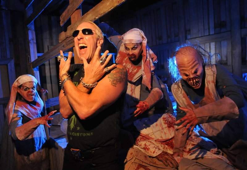 dee_snider_at_hhn_21