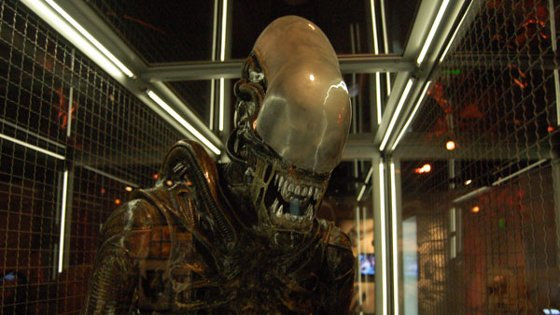 emp_horror_exhibit_alien