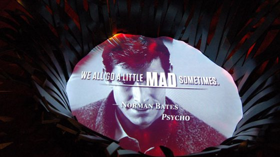 emp_horror_exhibit_psycho