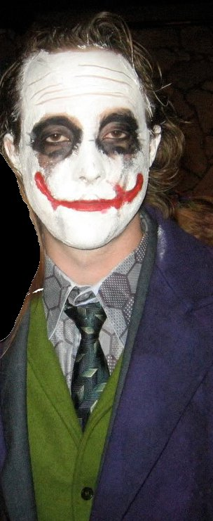 halloween-joker-facepaint