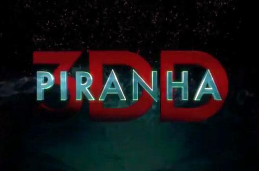 piranha-3dd-title