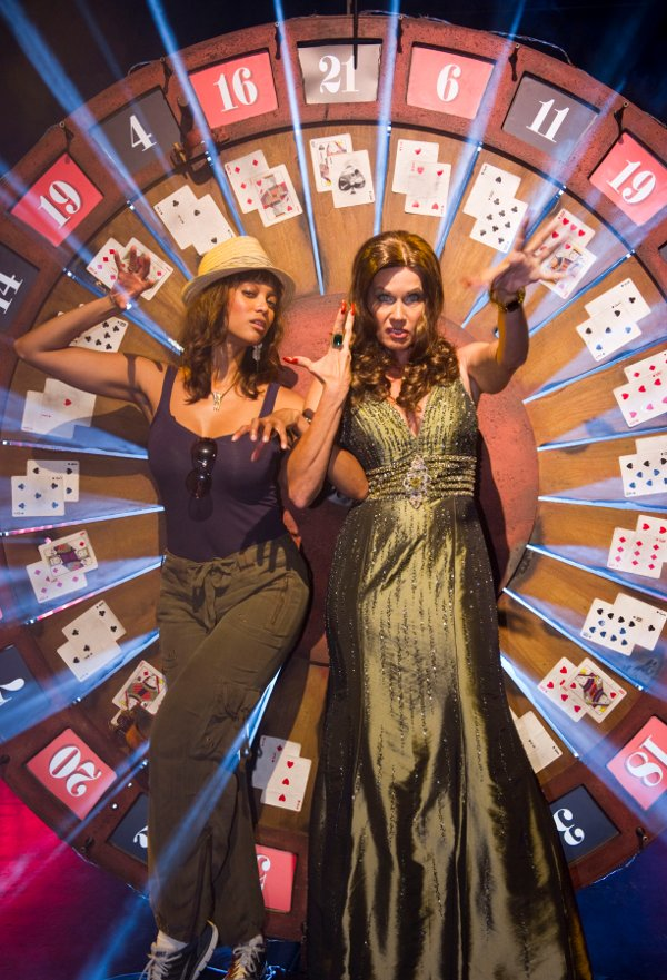 tyra_banks_and_lady_luck