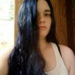 Stephanie Pistey - Vampire? (2)