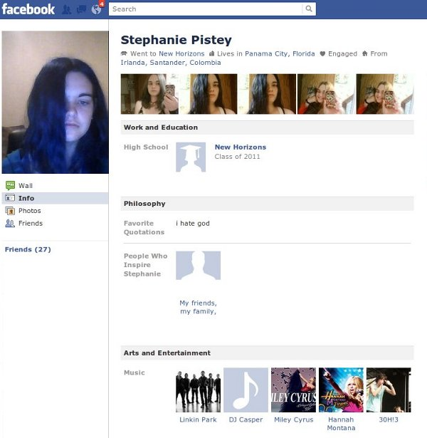 stephanie-pistey-facebook01