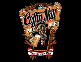 coffin-nail-pale-ale