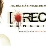REC3 - Genesis