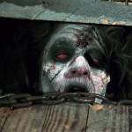 Evil Dead - Cellar