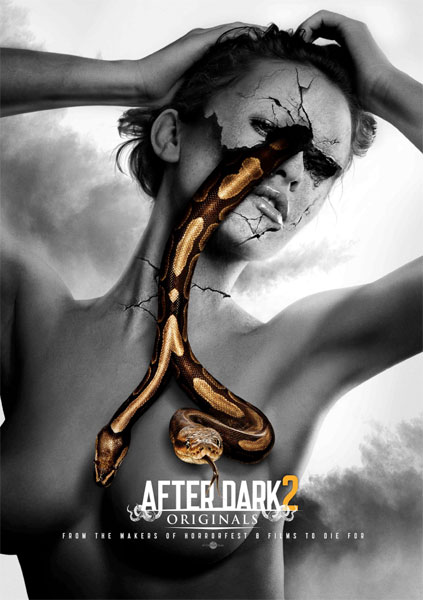 After Dark Originals 2