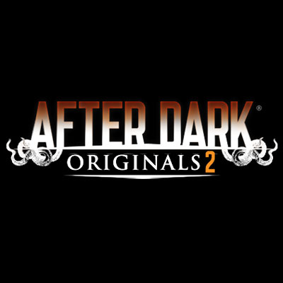after-dark-originals-2