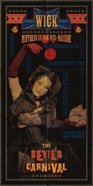 devils-carnival-wick